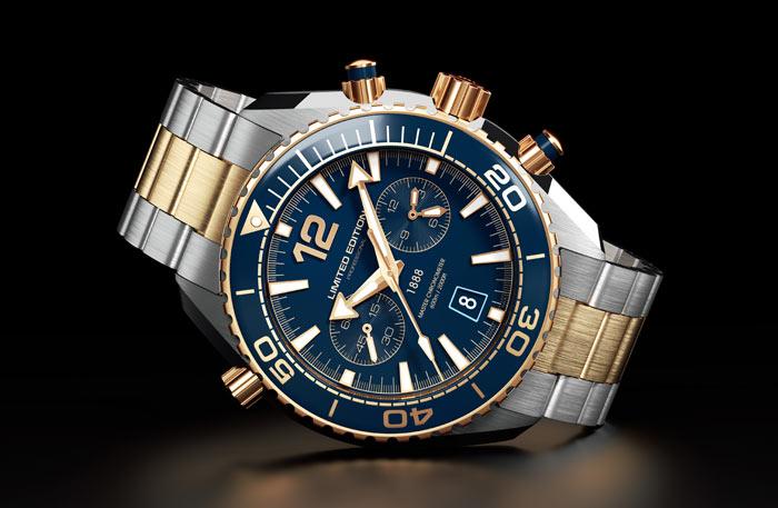 Herrenuhren bis 1000 Euro - die besten Uhren unter 1000 Euro